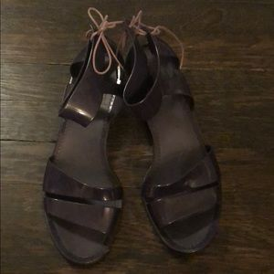 Shoes - See By Chloe Sandals